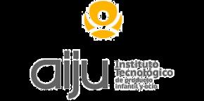 aiju_gr